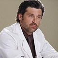 GREY'S ANATOMY8x13 (7).jpg