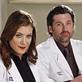 GREY'S ANATOMY8x13 (9).jpg