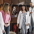 GREY'S ANATOMY8x13 (11).jpg