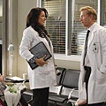 GREY'S ANATOMY8x13 (12).jpg