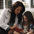 GREY'S ANATOMY8x13 (15).jpg