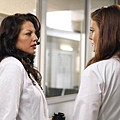 GREY'S ANATOMY8x13 (17).jpg