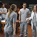 GREY'S ANATOMY8x13 (18).jpg