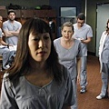 GREY'S ANATOMY8x13 (19).jpg