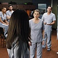 GREY'S ANATOMY8x13 (20).jpg