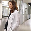 GREY'S ANATOMY8x13 (21).jpg