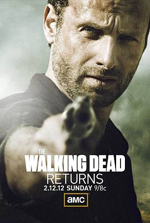 The-Walking-Dead-Season-2-Poster-Winter.jpg