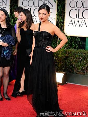 69th-Annual-Golden-Globe-Awards-Arrivals-3-435x580.jpg