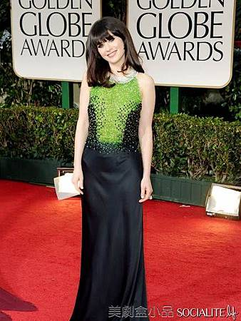 2012-Golden-Globe-Awards-Red-Carpet-Best-Worst-Los-Angeles-01152012-01-435x580.jpg