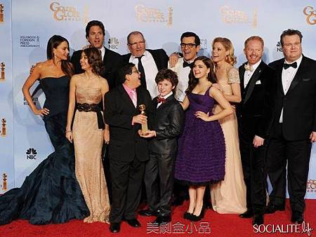 2012-golden-globes-winners-01152012-23-580x435.jpg