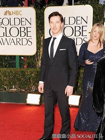 2012-golden-globes-men-red-carpet-01162012-28-435x580.jpg