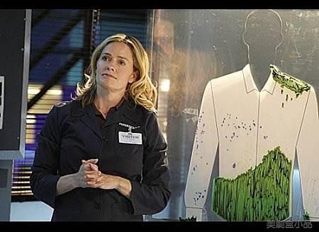 CSI Elisabeth Shue (1).jpg