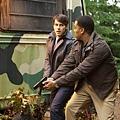 Grimm 1x10 (1).jpg