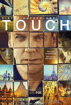 Touch s1 Poster 001.jpg