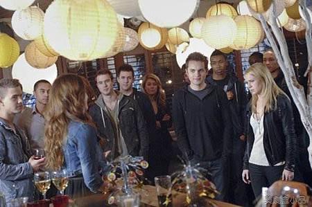 The Secret Circle 1x13 (2).jpg