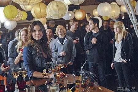 The Secret Circle 1x13 (4).jpg