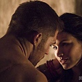 Spartacus Vengeance2x1 (3).jpg