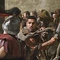 Spartacus Vengeance2x1 (4).jpg