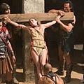 Spartacus Vengeance2x2 (1).jpg