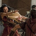 Spartacus Vengeance2x2 (3).jpg
