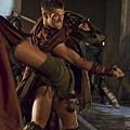 Spartacus Vengeance2x2 (6).jpg