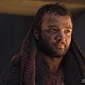 Spartacus Vengeance2x2 (8).jpg
