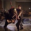 Spartacus Vengeance2x2 (7).jpg