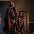 Spartacus Vengeance2x2 (9).jpg
