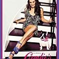 lea-michele-candies-01262012-16-435x580.jpg
