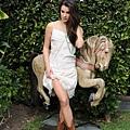 lea-michele-candies-01262012-12-435x580.jpg