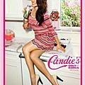 lea-michele-candies-01262012-15-435x580.jpg