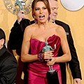 2012-SAG-Awards-show-press-room-01292012-13-435x580.jpg