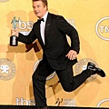 2012-SAG-Awards-show-press-room-01292012-21-435x580.jpg