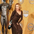 2012-SAG-Awards-show-press-room-01292012-24-435x580.jpg