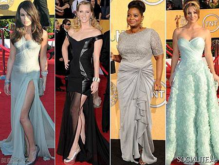 Best-Worst-Dress-SAG-Awards-Red-Carpet-Los-Angeles-01292012-lead01-600x450.jpg