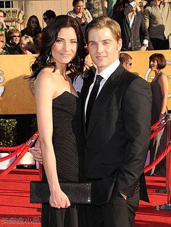 Courtney and Mike Vogel.jpg