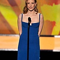 2012-SAG-Awards-show-press-room-01292012-07-435x580.jpg