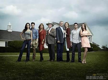 Dallas S01 (24).jpg