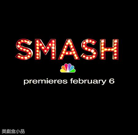 Smashs S01cast (10).png