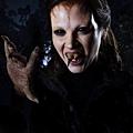Grimm 1x11 (9).jpg