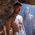 Spartacus - Vengeance 2x3 (1).jpg