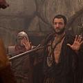 Spartacus - Vengeance 2x3 (2).jpg