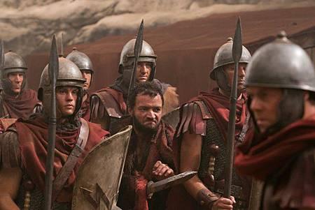 Spartacus - Vengeance 2x3 (3).jpg