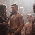 Spartacus - Vengeance 2x3 (5).jpg