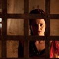 Spartacus - Vengeance 2x3 (7).jpg