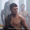 Spartacus Vengeance2x4 (1).jpg