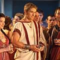 Spartacus Vengeance2x4 (3).jpg
