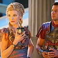 Spartacus Vengeance2x4 (5).jpg