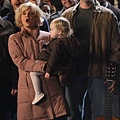 Raising Hope 2x14 (1).jpg