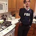 Criminal Minds s07 set 02 14 (23).jpg
